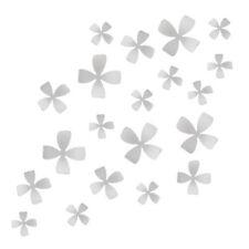 Articoli Umbra bianchi per la decorazione del bagno