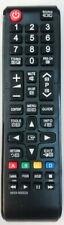 TV Ersatz Fernbedienung AA59-00602A für SAMSUNG UE32EH4000