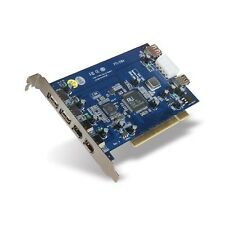 SmartDisk USB 2.0 PCI Expansion Card Drivers for Mac