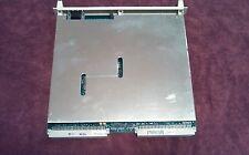 Abb Dsqc325, 3Hab2241-1 Cpu Board