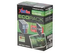 Best Use SPAR ECO PACK  Brother LC970 LC1000  FAX 1460 1560