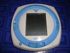TETRIS 360* Electronic Handheld Travel Portable Game Radica Awesome