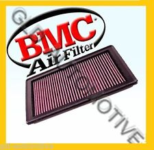 B6 1.9 TDI 130HP 2000-2004 BMC FILTRO ARIA SPORT AIR FILTER AUDI A4 II