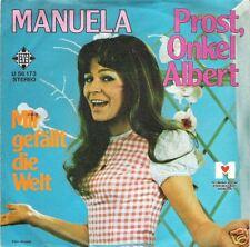 Single----Manuela------Selten------