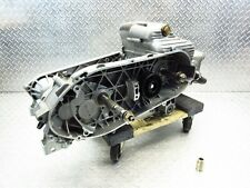 2007 07-13 APRILIA 500 SCARABEO ENGINE MOTOR RUNS WARRANTY