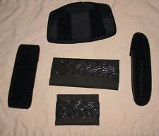 Empi Active Knee Fitting Accessories Kit, Part # 199689, NEW, Padding Only