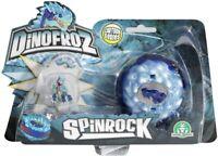 PLTS Dinofroz Spinrock Figura T-Rex Giochi Preziosi MM000096