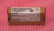Siemens Simodrive 611 Profibus Interface Typ: 6SN1114-0NB00-0AA2 Neuware in OVP