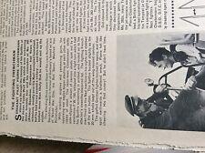 q2-a ephemera 1970 article pierre clostermann free french pilot