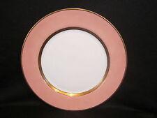 Fitz & Floyd RENAISSANCE PEACH - Dinner Plate