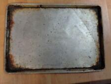 Full Sized Aluminum Sheet pan