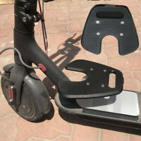 Parent-Child Kids Travel Stand Support  For Xiaomi M365 Electric Scooters Parts