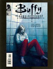 Buffy the Vampire Slayer (1998) #57 Vfnm Lee, Richards