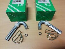 Citroen Xantia Parking Brake Handle (Brake Caliper) Repair Kit Left & Right Side