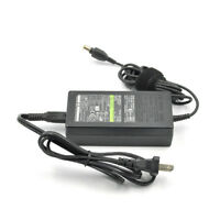 PCGA-AC16V 16V 4A AC Adapter Charger For Sony Vaio OEM w/ Power Cable