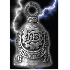 105TH ANNIVERSARY Guardian® Bell Motorcycle - Harley Accessory HD Gremlin NEW