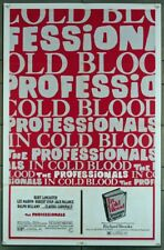 IN COLD BLOOD (1967) 665