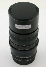 LEICA Macro-Elmar-R 4/100 100 100mm F4 4 3-cam adaptable M A7 EOS NEX MFT /19