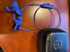 SoundPEATS Q30 Magnetic Blur In Ear Bluetooth Headset
