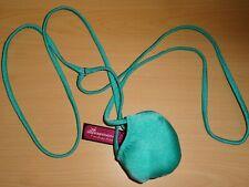 jovanadesign Shoulder Strap String, Seafoam,  O/S
