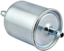 Fuel Filter Baldwin BF1104