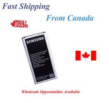 Samsung Galaxy S5 Neo Battery SM-G903 SM-G903W8 EB-BG900BBC EB-BG900BBU
