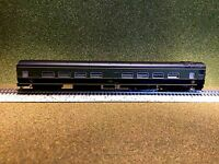 RAPIDO  1/160 N SCALE CANADIAN NATIONAL CAFE-BAR-LOUNGE CAR  2500  # 503009 F/S