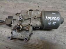 MAZDA 3 BK 1,6 D MOTORE TERGICRISTALLO ANTERIORE 0390241731 (5)
