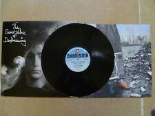JULIAN LENNON The Secret Value Of Daydreaming Vinyl LP Record Beatles