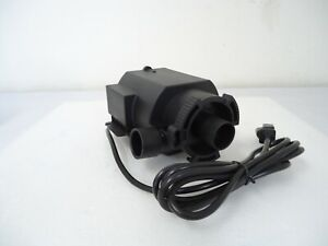 MOTOR AGPV-100 FOR The Ancient Mariner Aquarium Cleaning Machine GOOD BUY!!! ;)