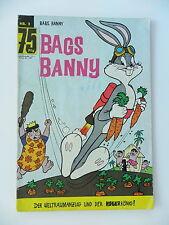 Bags BANNY-Nr: 2   cartone animato classico, Comic.