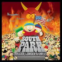South Park: Bigger Longer and U - South Park: Bigger Longer and U