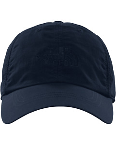 The North Face Horizon Cap (Urban Navy) - Size L/XL 59 Head CM NEW WITH TAGS