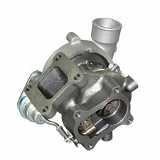 CT20 Turbo Charger For Toyota Land Cruiser Hiace Hilux 2L-T 2.4L Diesel Bolt On