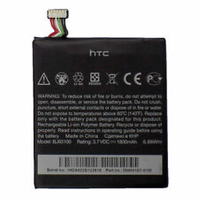 BATTERY FOR HTC BJ83100 HTC ONE X 1800mAH