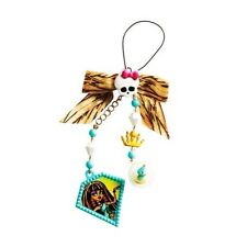 Monster High Creeperific Charms - Cleo De Nile