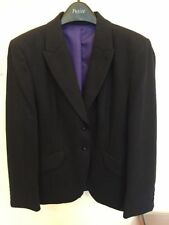 Wool Suits & Tailoring Women's 12 Trouser/Skirt