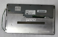 AA090ME01 9 inch LCD Display Screen For Industrial Equipment Repair Replacement