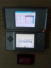 Consola Nintendo DS Lite + Juego Disney Princess