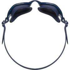 TYR Special Ops 2.0 Transition Goggles, Clear/Navy/Navy, One Size