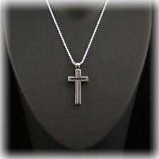 Prayer Titan Kreuz kompromissloses Design