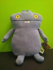 """UglyDolls Babo Large Plush Stuffed Toy 18"""""""