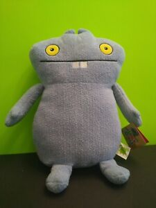 UglyDolls Babo Large Plush Stuffed Toy 18""