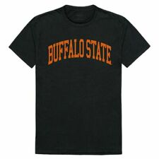 Buffalo State College Bengals College T-Shirt