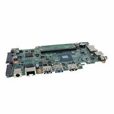 Acer Aspire E3-111 Motherboard DA0ZHJMB6E0 Intel N2940 1.83Ghz CPU NB.MQB11.001
