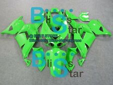 fairing for Ninja ZX14 ZX1400 ZX-14 ZZR1400 2006 2007 2008 2009 2010 2011 20 FF