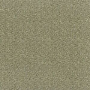 "Glen Raven Intuition Wheat 44276-0002 Outdoor Furn. Fabric by Yard 54""W"