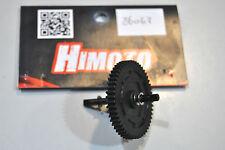 86063 Roue dentée COMPLET HIMOTO 1/16/HIMOTO MAIN ENGRENAGE complet 1/16