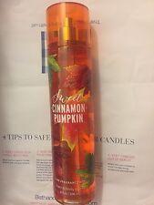 Bath & Body Works Country Apple Fine Fragrance Mist Spray Splash Perfume 8oz