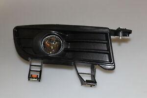 Fog Light Retrofit Kit Set Saab 9-3